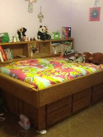 water beds for sale waterbed pedestal drawers for sale