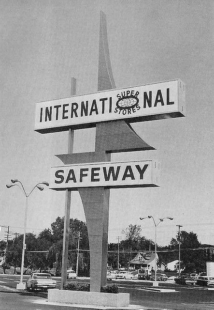 grocery stores lincoln ne safeway 1964 lincoln nebraska omaha lincoln kearney