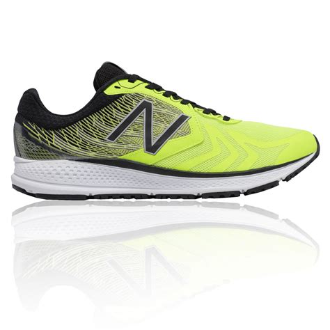 the new running shoes new balance vazee pace 2 running shoes ss17 50