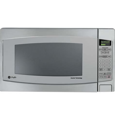 Ge Countertop Microwave Oven by Special Promo Offers Cheap Deals Ge Profile 2 2 Cu Ft