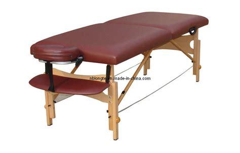 massage bench china folding massage table lt0429 china massage table