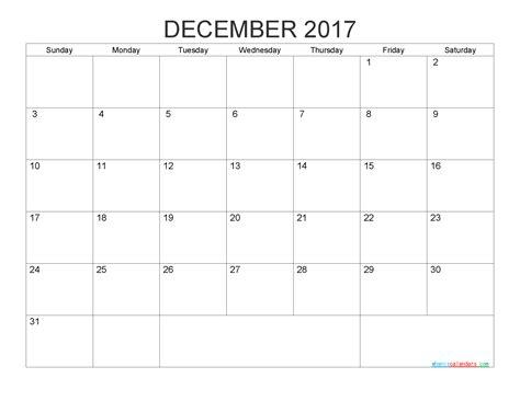 printable planner 2017 pdf free printable calendar 2017 monthly calendar by pdf