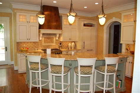 kitchen design richmond excellent kitchen designers richmond va 34 in online