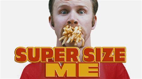 size me size me healthylife werindia