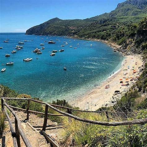 porto ercole argentario boats boats summer summer porto ercole monte