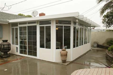 Enclosed Porch Cost building plans for sunrooms studio design gallery best design