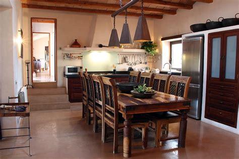 appartamenti lusso formentera villa di lusso formentera affitto con piscina e idromassaggio