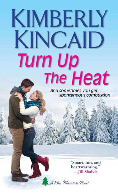 libro my turn the autobiography turn up the heat by kimberly kincaid paperback barnes
