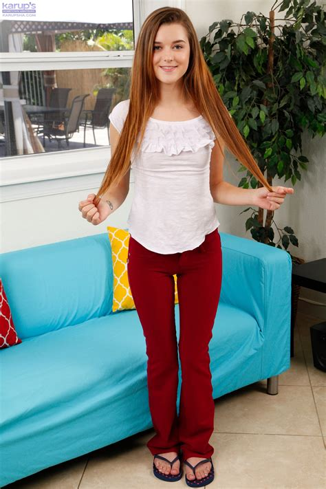 missy casting couch alex mae s feet free mobile porn video