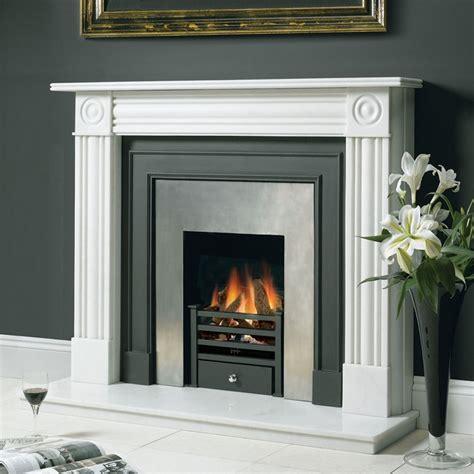 Stovax Fireplace by Stovax Amhurst Basket Fireplace Store
