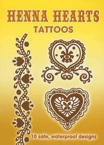 henna tattoos amazon henna uses mehndi designs tattoos
