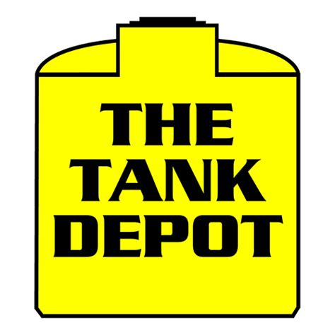 tank depot of calhoun in calhoun ga 30701