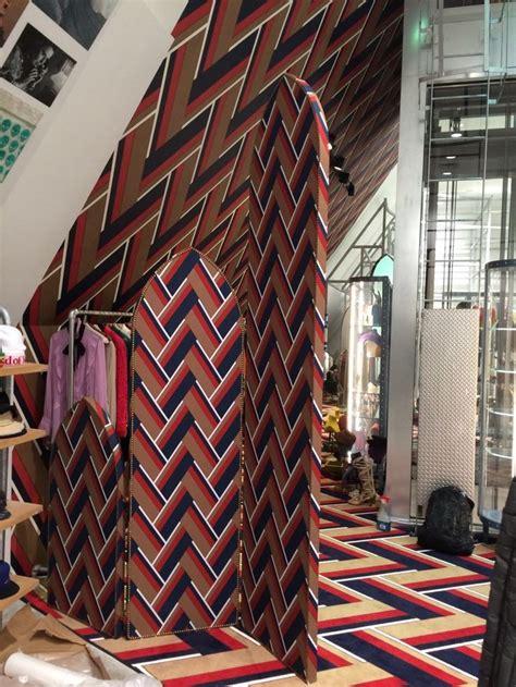 house kick pattern 128 best shops and merchants images on pinterest shop
