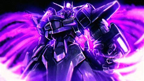 gundam denial wallpaper eric smith virtual space amino