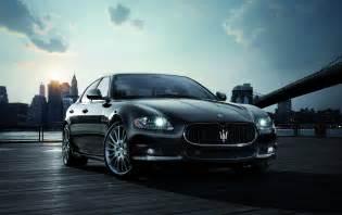 Maserati And Relationship Maserati Quattroporte Sport Gt 2550x1601 2448 Hd