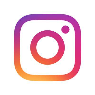 ide logo instagram transparan gambar lucu ig gambar lucu ig