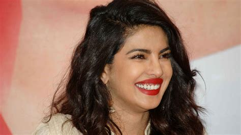 priyanka chopra is a lovely person nick jonas news