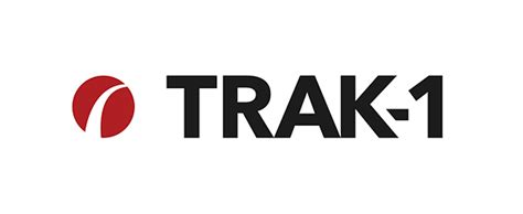 Trak 1 Background Check Applicantstack The Affordable Applicant Tracking And Onboarding System