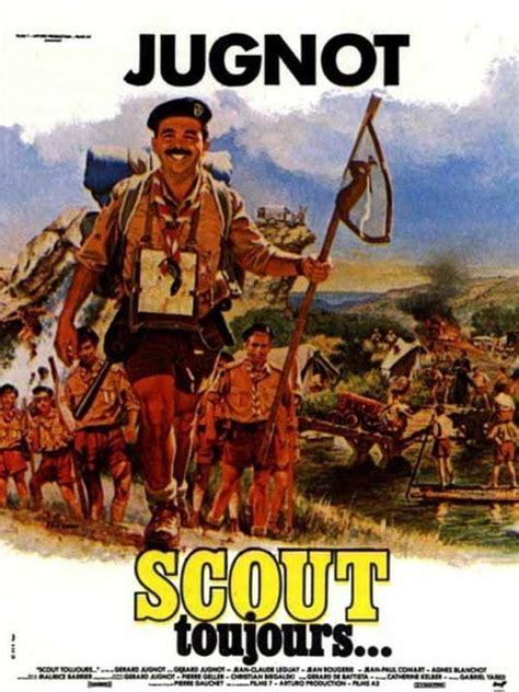 regarder la grande cavale film complet french gratuit regarder scout toujours film en streaming film en streaming