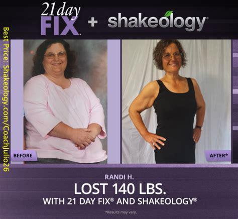 protein 21 day fix protein shake 21 day fix