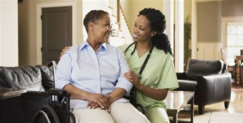 10 questions to ask when choosing a dementia home care