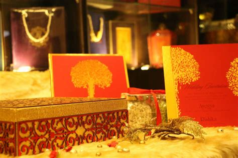 wedding cards models with price in hyderabad wedding cards gallery