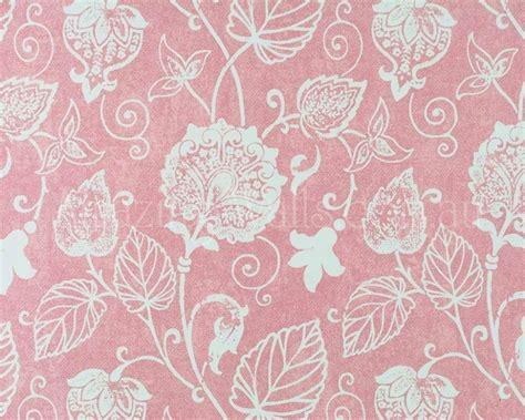vintage pink wallpaper wallmaya com