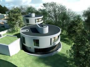 coolest house designs unique modern home design cool modern homes custom modern home plans mexzhouse com