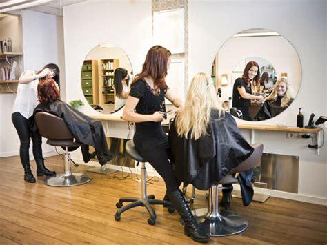 student haircuts halifax ouvrir un salon de coiffure mode d emploi