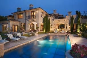 Floor And Decor Orange Park Fl oc real estate on pinterest orange county california