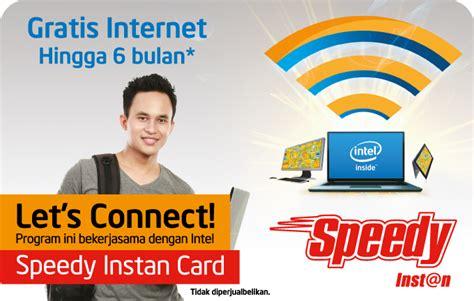 Wifi Speedy 1 Bulan trik mendapat akun speedy instant wifi id 3 bulan gratis ghaos masoga