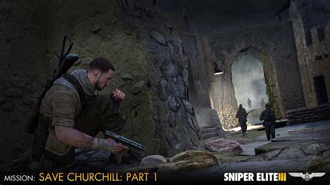 save 80 on sniper elite 3 on steam sniper elite 3 scopes new dlc and free maps mxdwn games