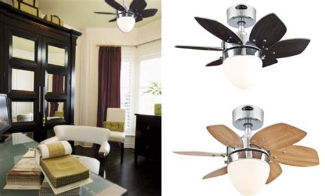 24 ceiling fan with light 24 inch flush mount ceiling fan with light bottlesandblends