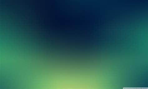wallpaper green blue hd top art wallpapers