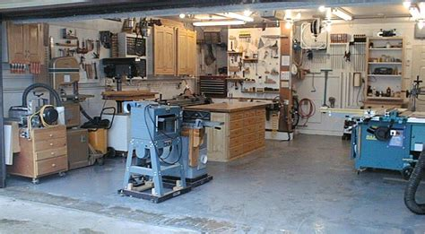 garage workshop design neiltortorella com high quality garage shop 8 garage woodworking shop ideas