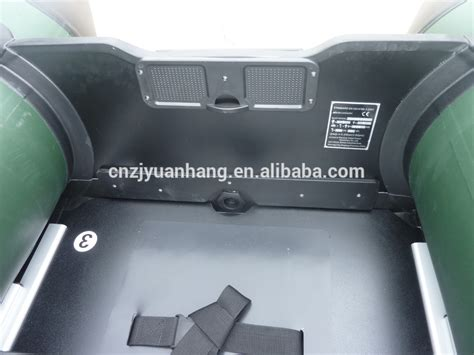 mini boat with outboard mini inflatable boat with outboard motor made in china