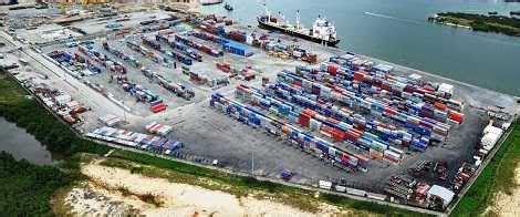 naira appreciates on interbank & parallel markets