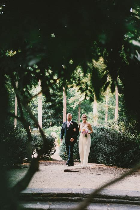 small intimate weddings in atlanta ga and s garden wedding intimate weddings