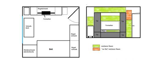 9 quadratmeter schlafzimmer design 5000323 schlafzimmer 10 qm 10 quadratmeter