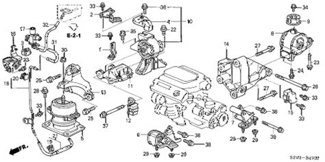 small engine service manuals 2001 acura tl transmission control 2001 acura tl transmission diagram 2001 free engine image for user manual download