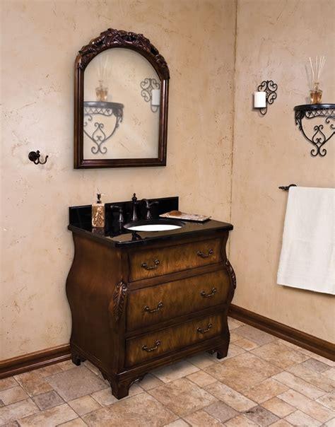 Bombay Chest Vanity bombay chest vanity decor for future home