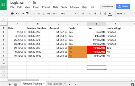 format date google sheets formula three ways to format cells in google sheets so numbers
