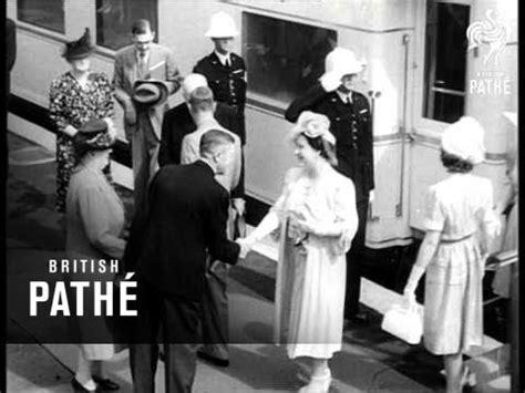 royal tour 1947 royal tour 1947
