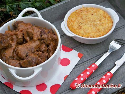comment cuisiner une cuisse de sanglier temps de cuisson r 195 180 ti de sanglier au four recettes