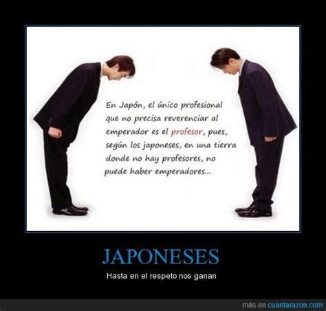 imagenes con frases japonesas 161 cu 225 nta raz 243 n japoneses
