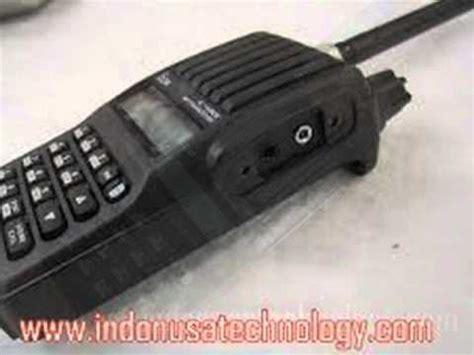Ht Radio Icom V80 Vhp jual ht icom v80 jual handy talky icom ic v80