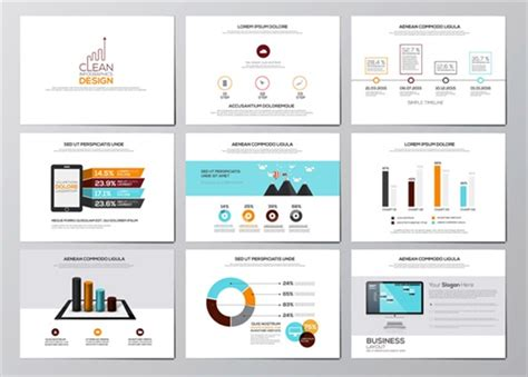 Techsoup Tools For Desktop Publishing And Presentations Presentation Slides