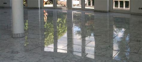 Stein Polieren Wie by Marmor Granit Schleifen Polieren