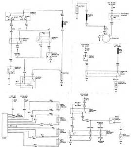 engine diagram 1989 oldsmobile 98 get free image about wiring diagram