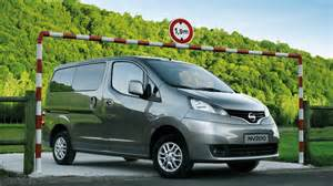 Nissan Official Website Nissan Australia Official Site Small Cars 4x4 Utes